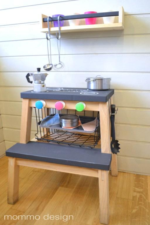 bekvam_ikeahackers_http-_www.ikeahackers.net_2014_05_bekvam-mini-kitchen.html