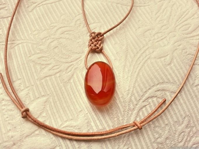 basket case knot necklace (1)