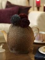 Teekannenwärmer http://www.wunderweib.de/media/redaktionell/wunderweib/modebeauty/mode/stricken_1/strickherbst/teekannenwaermer.pdf