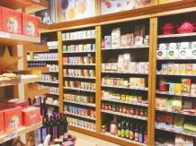 Store Opening - Sonnentor eröffnet den vierten Shop in Wien!