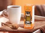 Honigtöpfchen http://sonnentor.at/Produkte-Online-Einkaufen/Aktuell-Neu/Honigtoepfchen