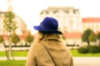 vienna fashion waltz blog - hut tut gut - hutlieblinge fedora vintage - second hand - EK (7)
