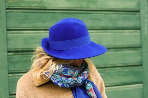 vienna fashion waltz blog - hut tut gut - hutlieblinge fedora vintage - second hand - EK (8)