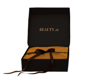 beautybox beautesse box
