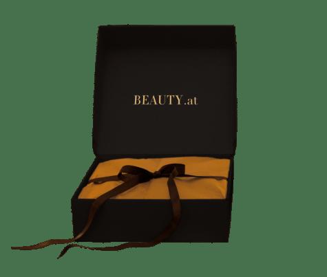 beautybox beautesse box