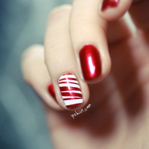 http://pshiiit.com/2012/12/15/tutos-ongles-dhiver-et-varies/