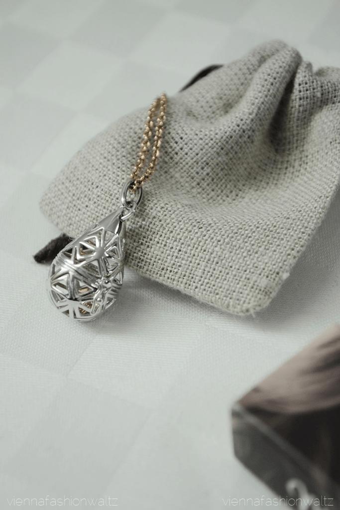 Bloggeradvendkalender Myns Secret Geheimnis Schmuck Jewellery Gewinnspiel Blog Vienna Fashion Waltz
