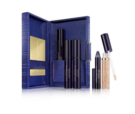 Estee Lauder Derek Lam Collection € 69,95
