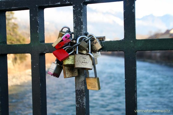 Locks_Innsbruck