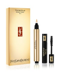 Yves Saint Laurent Touche Eclat Set € 37,95