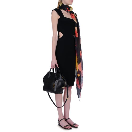 http://www.stellamccartney.com/at/stella-mccartney/short-sleeved-dress_cod34481177mu.html