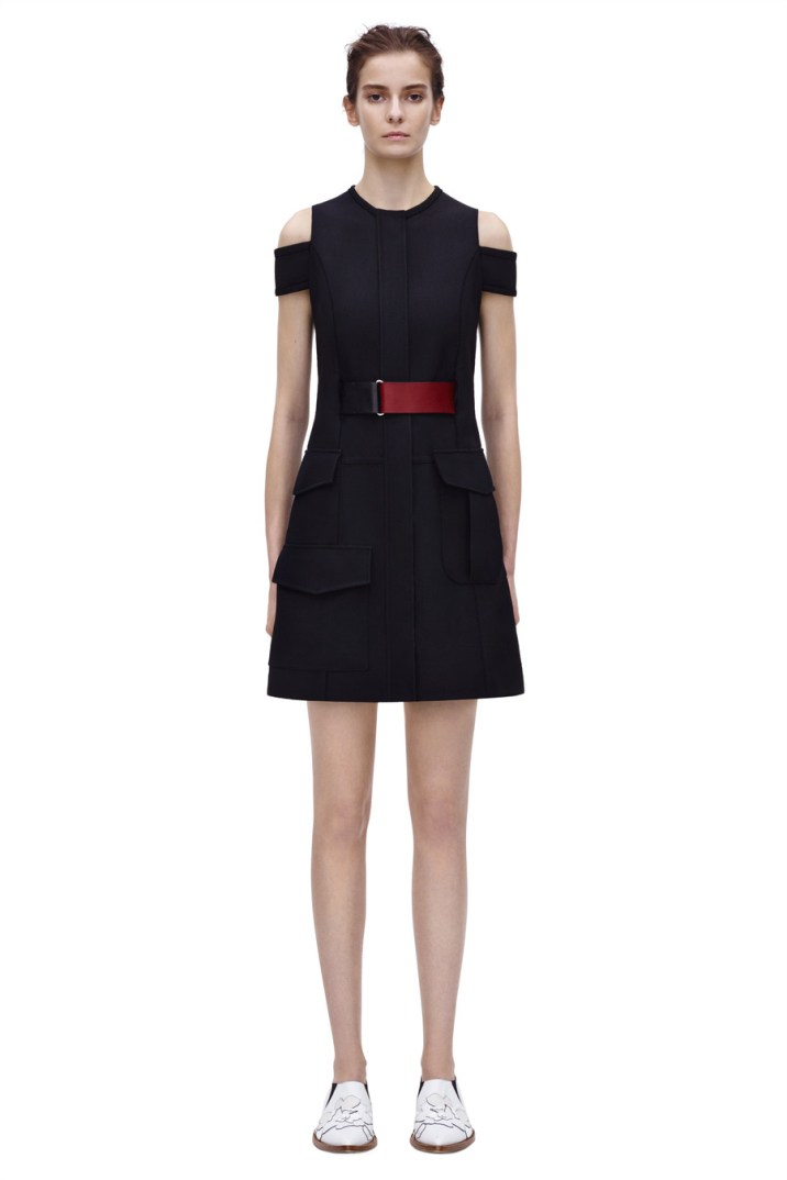 https://www.victoriabeckham.com/shop/ready-to-wear/arm-band-shift-black