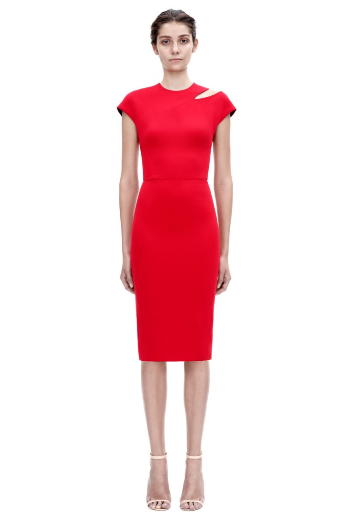 https://www.victoriabeckham.com/shop/ready-to-wear/cap-sleeve-cut-out-red