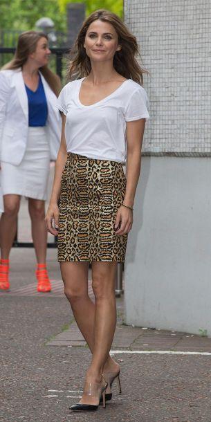 Plane White T-Shirt Blog Vienna Fashion Waltz Picture via Pinterest https-_www.pinterest.com_pin_200691727119719608_
