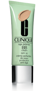 Clinique BB Cream Blog Vienna Fashion Waltz