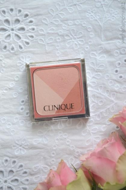 Clinique BB Cream Superdefense Eye Cream Blush Lipgloss_Beauty_Lifestyle_Fashionblog_Wien_www.viennafashionwaltz.com (6)