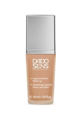 DADO_Hypersensitive-Make-Up