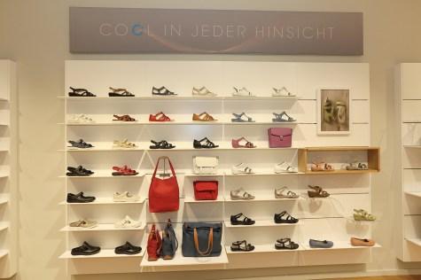 ECCO_Store_Wien_Storepicture_06