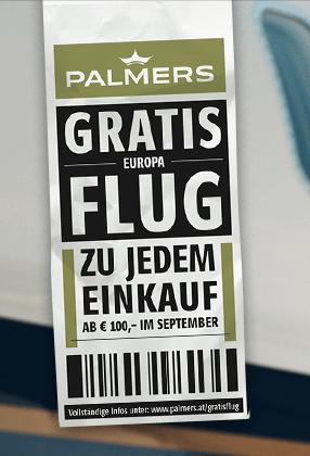 www.flywithpalmers.com