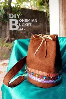 https://proyekakhirminggu.wordpress.com/2014/06/30/tutorial-diy-bohemian-bucket-bag/