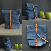 http://pm-betweenthelines.blogspot.com.br/2012/10/denim-snack-bag-recycling-project.html