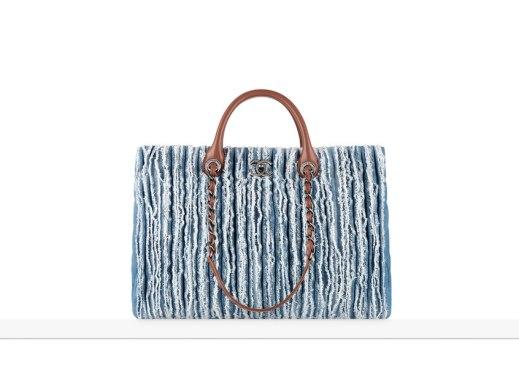 denim, chanel,large_shopping_bag-grid-centercolumn2.jpg.fashionImg.hi