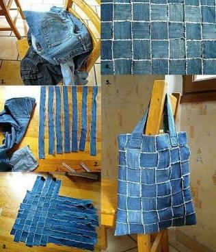 http://alldaychic.com/reuse-old-jeans-to-make-a-new-handbag-diy/