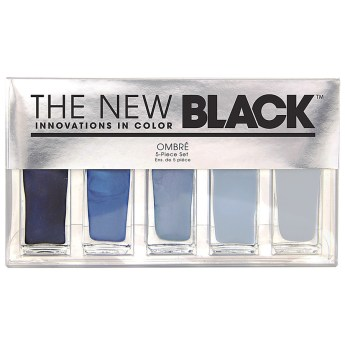 Tolles Set um 23,95€ https://www.douglas.at/douglas/Make-up/N%C3%A4gel/Nagellack/Make-up-N%C3%A4gel-Nagellack-The-New-Black-Ombr%C3%A9-Nail-Collections-Ombr%C3%A9-Horizon_product_821446.html?sourceRef=Djv8kLQfT