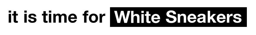 Vienna Fashion Waltz white sneakers slippers beauty lifestyle fashionblog wien polyvore