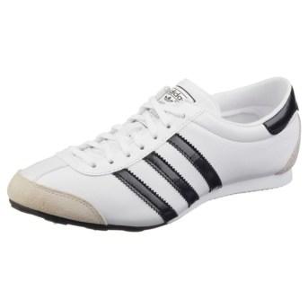 adidas originals weiß-schwarz fashionblog wien www.viennafashionwaltz.com