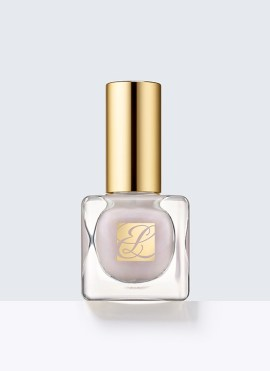 estee lauder ridge filler base coat nailpolish fashionblog wien www.viennafashionwaltz.com