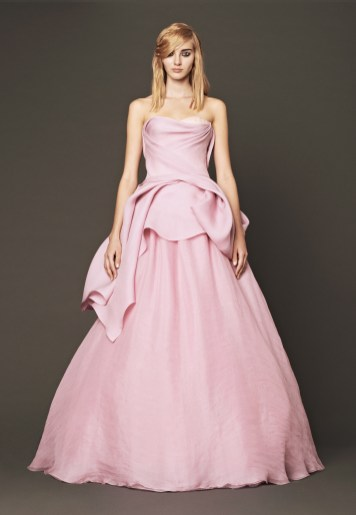Nell http://www.verawang.com/EN/wedding/bridal-collection/iconic/2717-nell-29