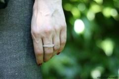 Johanna Hauck Ring