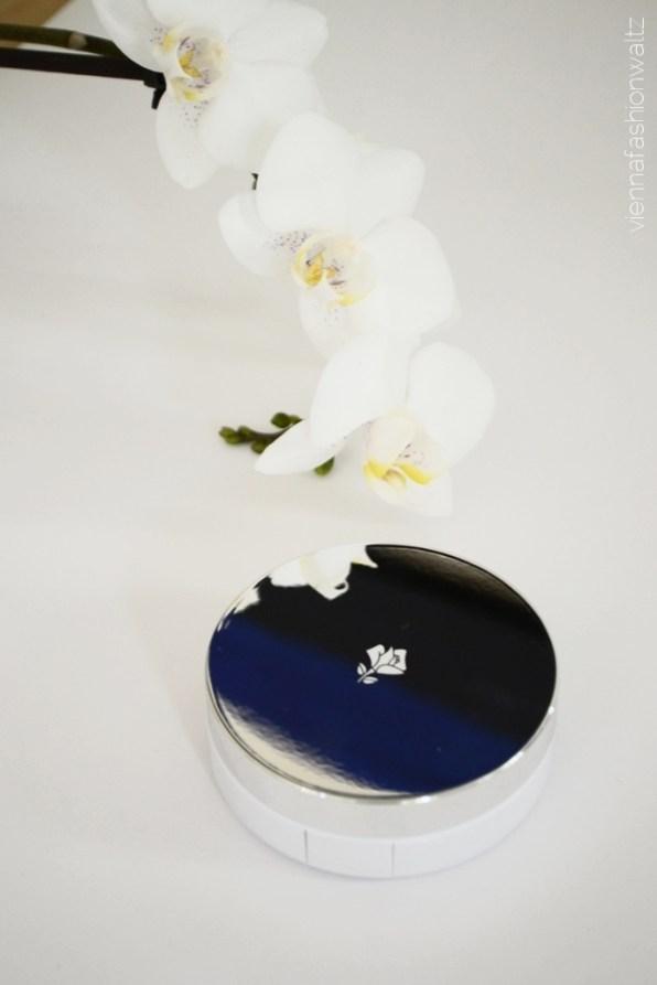 Lancome Miracle Cushion Foundation Beauty Review Lifestyle Blog Wien_Vienna Fashion Waltz (2)