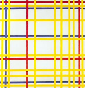 http://www.piet-mondrian.org/images/paintings/new-york-city-1.jpg
