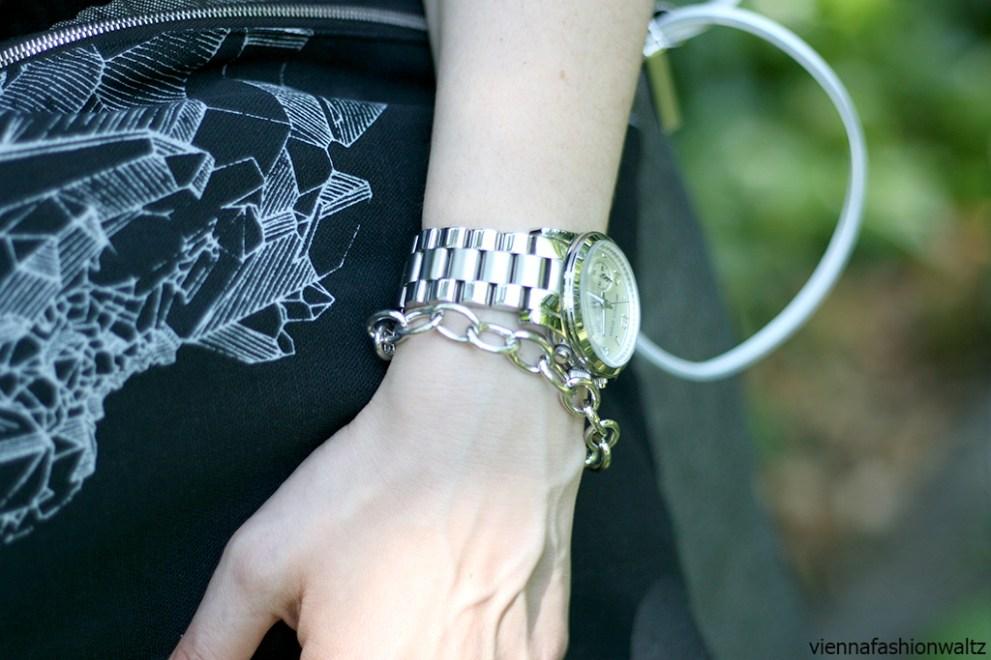Valmano Armband