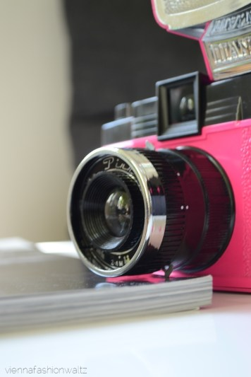 www.viennafashionwaltz.com Lomography Oktomat Mr Pink La Sardina Gold Fisheye analogue camera Lifestyle Beauty DIY Food Fashionblog Wien (39)