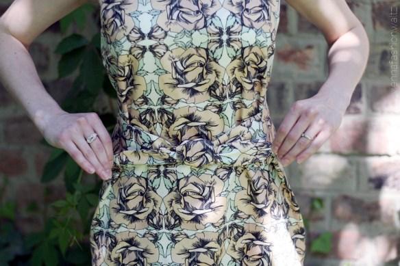 Flower-Power-Dress