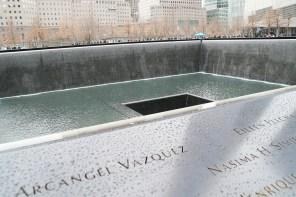 Ground Zero 1