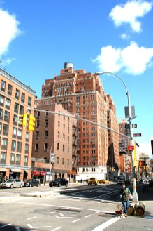 NYC Chelsea4