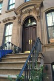 NYC Greenwich Village Carries House1