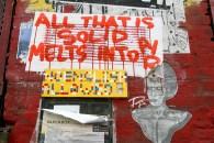NYC Street Art Bushwick3