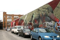 NYC Street Art Bushwick5
