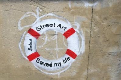 NYC Street Art Bushwick7