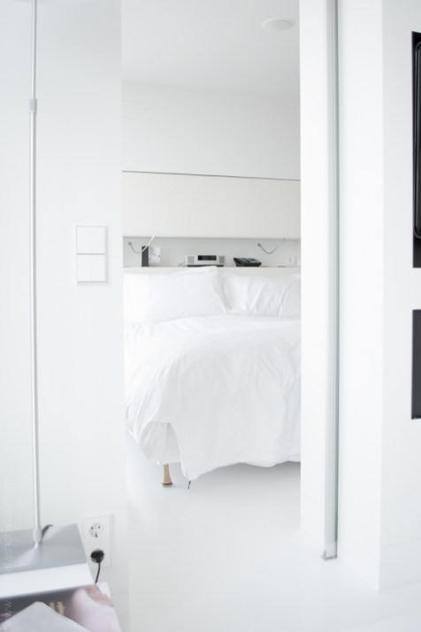 Discover Sofitel Vienna Wedekind Michele Pauty Accorhotels Blog www.viennafashionwaltz (18)