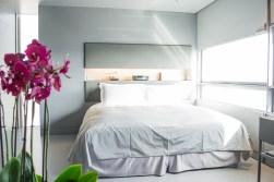 Discover Sofitel Vienna Wedekind Michele Pauty Accorhotels Blog www.viennafashionwaltz (8)
