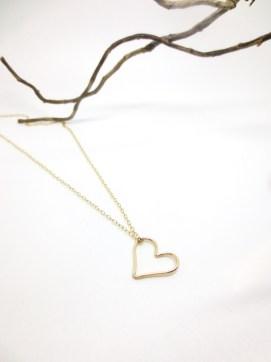 Freystil My Heart