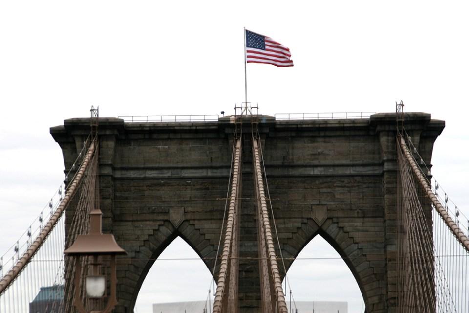 NYC Brooklyn Bridge1