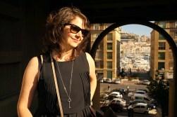 Marseille_Reisebericht_Martina