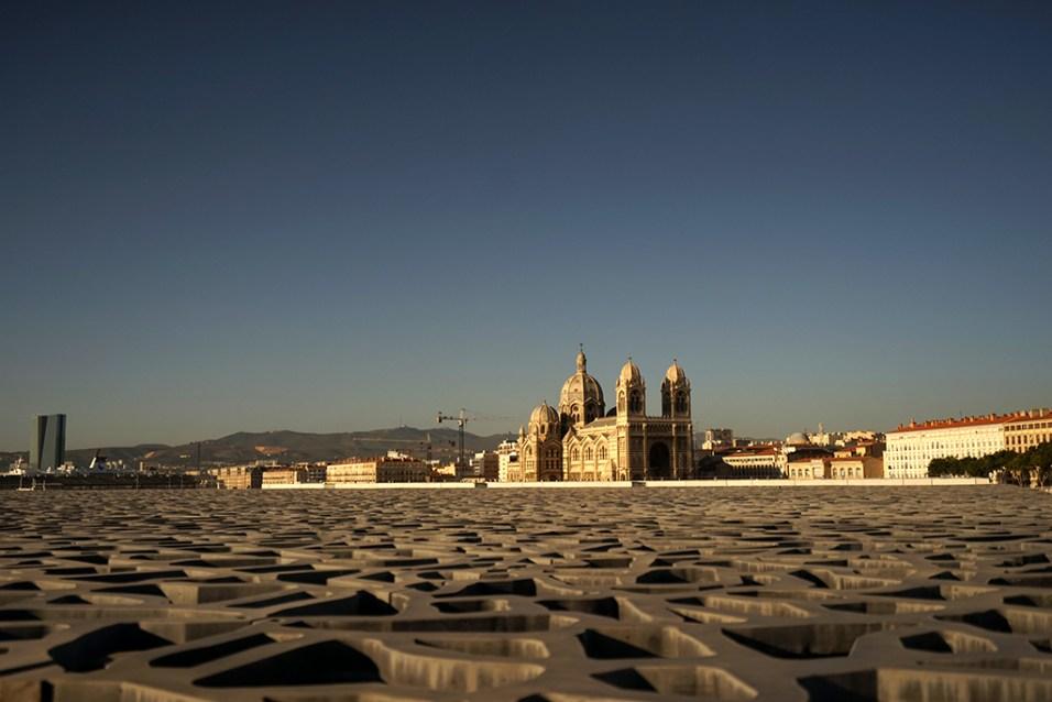 Marseille_Reisebericht_Mucem2